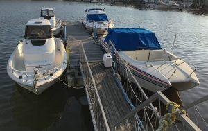 boat02